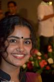 anupama-parameshwaran-saree-photos05-00197