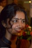 anupama-parameshwaran-saree-photos05-00263