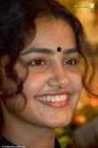 anupama-parameshwaran-saree-photos05-00390