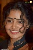 anupama-parameshwaran-saree-photos05-00421