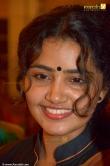 anupama-parameshwaran-saree-photos05-00565
