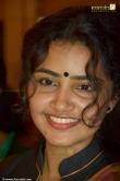 anupama-parameshwaran-saree-photos05-0060