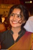 anupama-parameshwaran-saree-photos05-00760