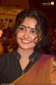 anupama-parameshwaran-saree-photos05-00849