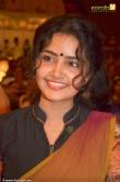 anupama-parameshwaran-saree-photos05-00948