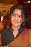 anupama-parameshwaran-saree-photos05-01044