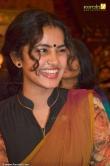 anupama-parameshwaran-saree-photos05-0126