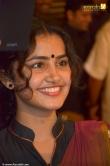 anupama-parameshwaran-saree-photos0521