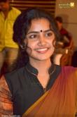 anupama-parameshwaran-stills28-00125