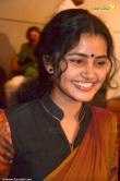 anupama-parameshwaran-stills28-00582