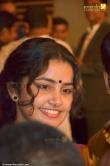 anupama-parameshwaran-stills28-00744