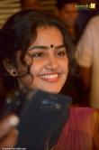 anupama-parameshwaran-stills28-00847