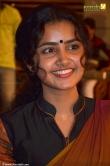 anupama-parameshwaran-stills2836