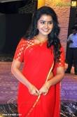 anupama-parameswaran-latest-pics-210-00444