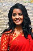 anupama-parameswaran-latest-pictures-302-00149