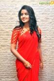 anupama-parameswaran-latest-pictures-30263