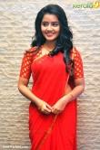 anupama-parameswaran-latest-stills-620-0025