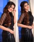 anupama-parameswaran-black-saree-photos--13