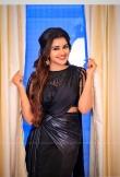 anupama-parameswaran-black-saree-photos--529
