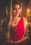 anupama-parameswaran-images-0274q262