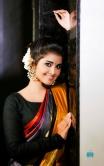 anupama-parameswaran-images-093945-173