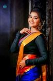 anupama-parameswaran-images-093945-269