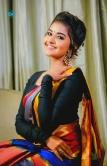 anupama-parameswaran-images-093945-30