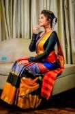anupama-parameswaran-images-09394572