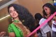 anupama-parameswaran-images55-00258