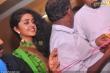 anupama-parameswaran-images55-00325