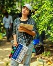 anupama parameswaran latest images-001