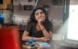 anupama parameswaran latest images 0421-002