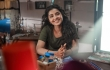 anupama parameswaran latest images 0421-003