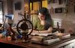 anupama parameswaran latest images 0421