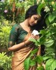 anupama parameswaran latest images-1