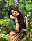 anupama parameswaran latest images-3