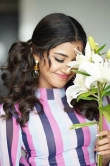 anupama parameswaran new photos0098-2