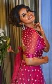 anupama parameswaran photos download-002