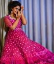 anupama parameswaran photos download-004