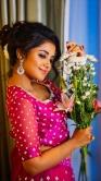 anupama parameswaran photos download-005