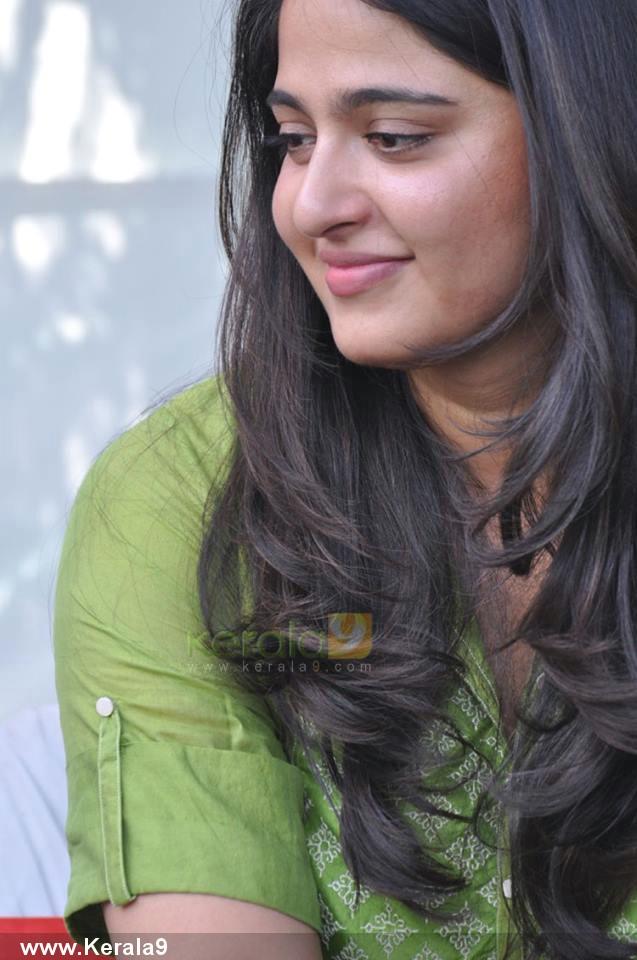 anushka-shetty-pictures0252