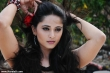 02-anushka-shetty-photos-00178