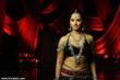 03-anushka-shetty-photos-00273