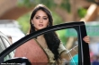 04-anushka-shetty-images82
