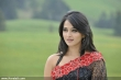 06-anushka-shetty-images-00258