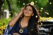 07-anushka-shetty-photos-00624