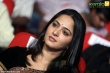 2797anushka_shetty_new_images-002