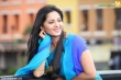 3522anushka_shetty_photo_gallery_100-001