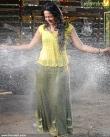 anushka-latest-photoshoot-00125
