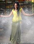 anushka-latest-photoshoot-00263